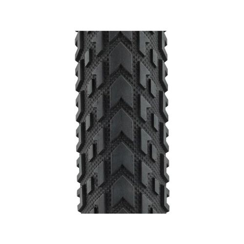 "Surly ExtraTerrestrial 26 x 2.5"" Tyre"